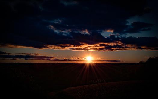 09-21-2018-sunset_(1_of_4)